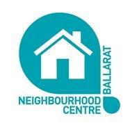 Ballarat Neighbourhood Centre