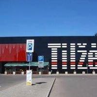 Pc Tilze