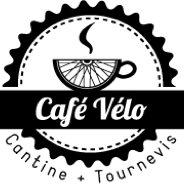 Le Café-Vélo