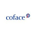 Coface Latvia