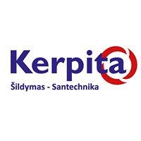 Kerpita
