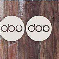 Abu Doo