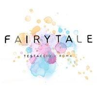 FAIRYTALEshop - Roma