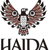 Haida Bar