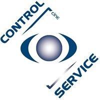 Control Cine Service
