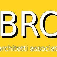 BRC architetti associati