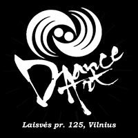 """Dance Art"""