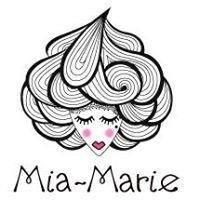Mia-Marie
