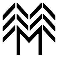 Medsiede