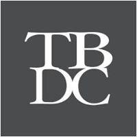 TBDC 台北基礎設計中心