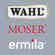 WAHL Professional France