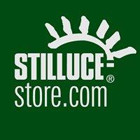 Stilluce Store