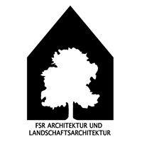 FSR Architektur und Landschaftsarchitektur
