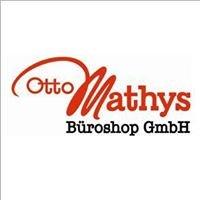 Otto Mathys Büroshop GmbH