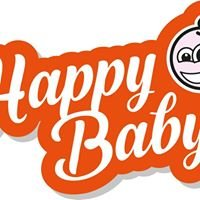 Happy Baby B.V.