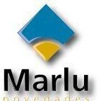 Novedades Marlu, S.L.