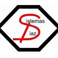 Sistemas Diaz s.l