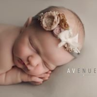 AVENUE Photography