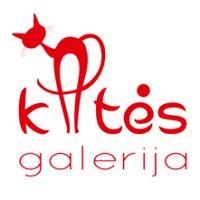 Katės galerija