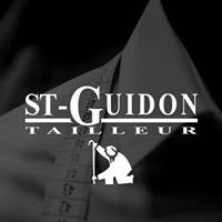 Tailleurs-saint-guidon s.a.