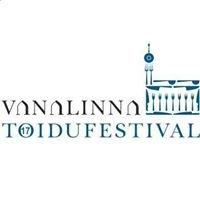 Vanalinna Toidufestival
