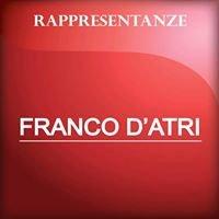 Franco D'Atri Rappresentanze