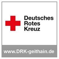 DRK Kreisverband Geithain e. V.