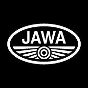 Jawa.lv