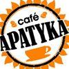 Café Apatyka