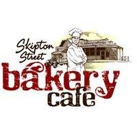 Skipton Street Bakery Cafe
