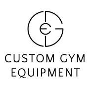 Custom Gym Equipment Limited