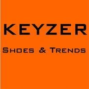 Keyzer Shoes & Trends