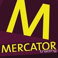 MercatorTrading