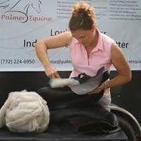 Palmer Equine Saddle Fitters & Equine Massage Therapist