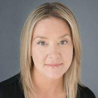 Clare Nicholson - Bayleys Real Estate