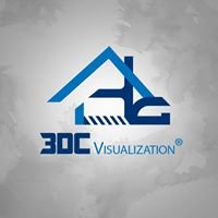 3DC Visualization