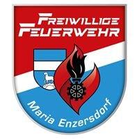 Freiwillige Feuerwehr Maria Enzersdorf