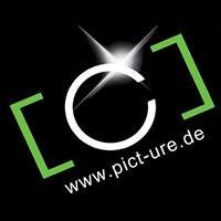 Fotoagentur P[ict]URE