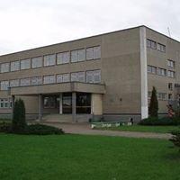 Biržų technologijų ir verslo mokymo centras