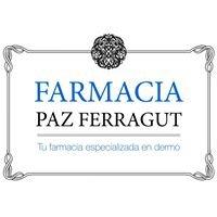 Farmacia Paz Ferragut