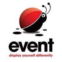 Event Exhibition & Display
