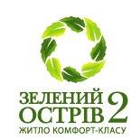 Жилой комплекс «Зеленый остров-2»