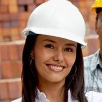 Statybinių medžiagų akcijos ir pasiūlymai provokatore