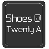 Shoes Twenty A - Drachten