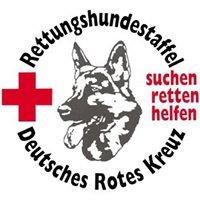 DRK Rettungshundestaffel Freiburg i.Br