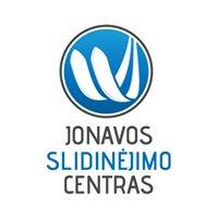 Jonavos Slidinėjimo Centras