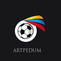 Artpedum.com