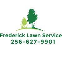 Frederick Lawn Service