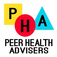 Princeton  Peer Health Advisers