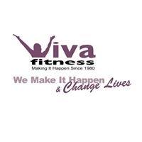 Viva Fitness Adelaide